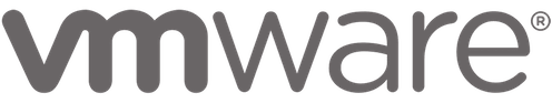 Onshore Security Logo