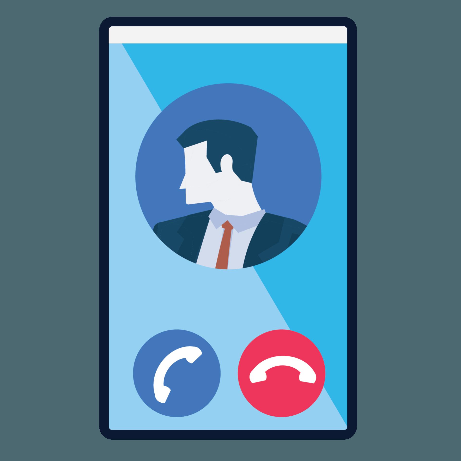 Telco Icon