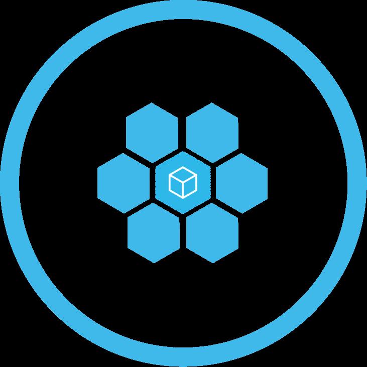 Plugins Symbol