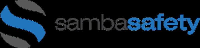Samba Safety