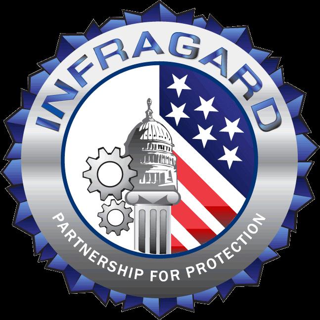 Infragaurd